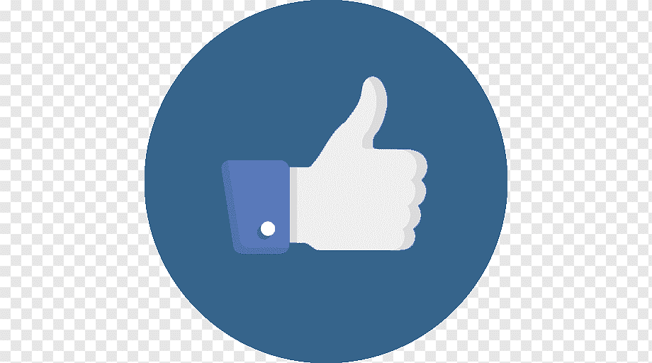 Tips to Increase Facebook Fans For Bigger Profits