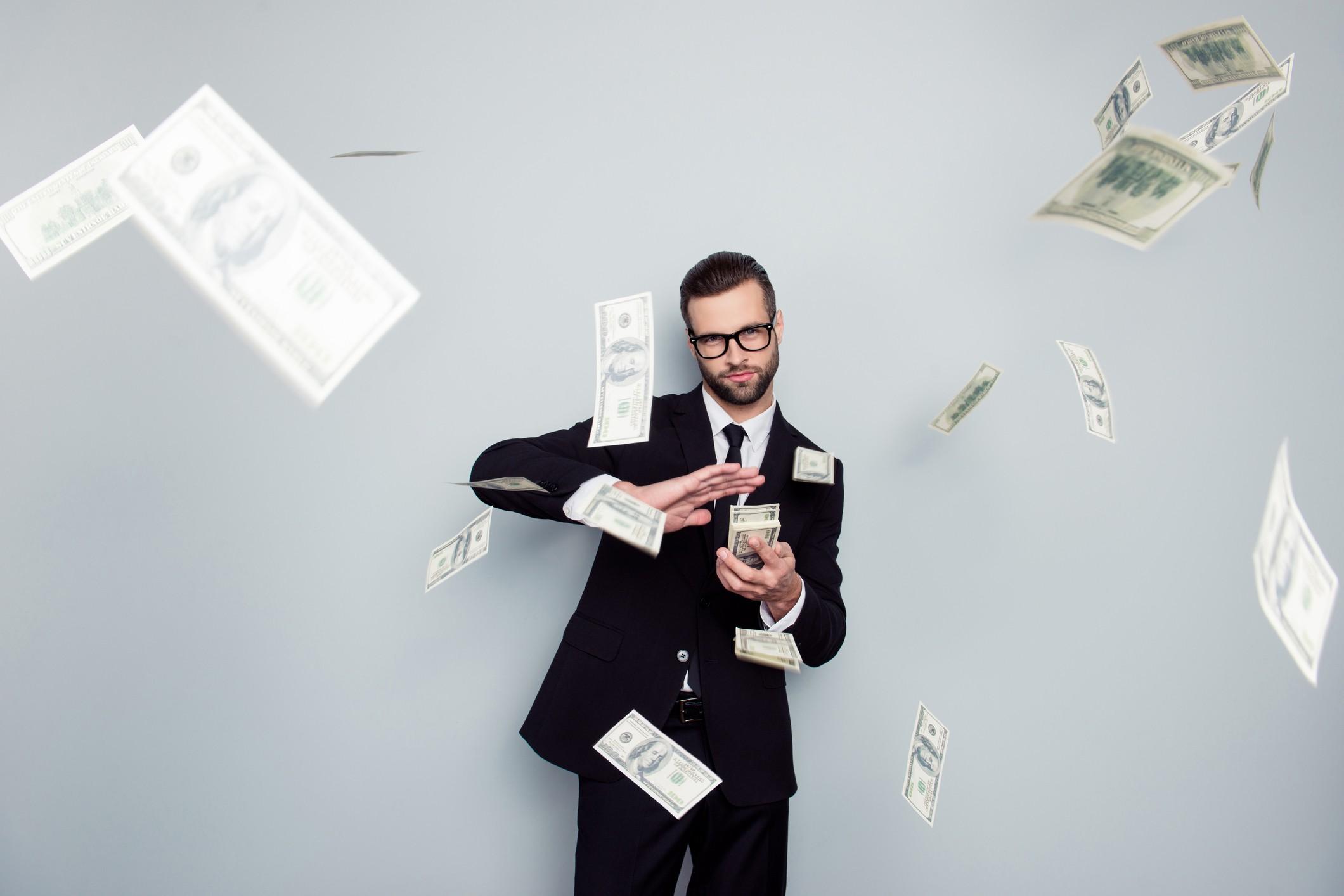 The Best Ways to Make Money Online