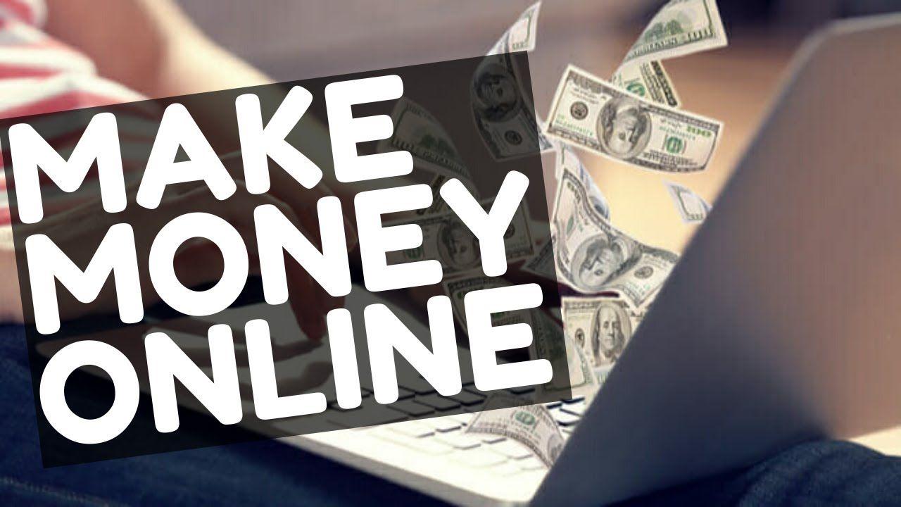 Make Money Online With A WordPress Blogs