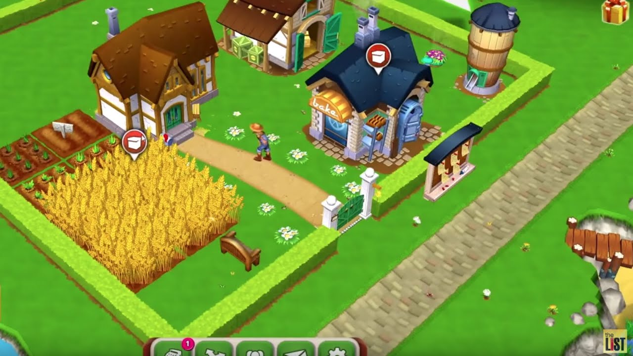 Online Games For Kids Can Help Stimulate Play