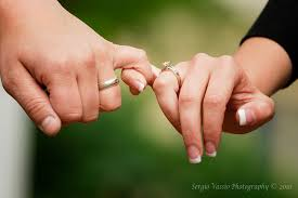 Buy Diamond For Wedding – Choose the Right One!