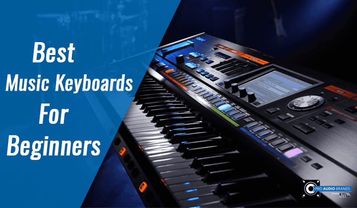 4 Great Things About Learning to Play Piano Online