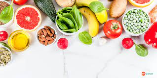 Which Home Tests for Nutrition Are the Most Reliable?