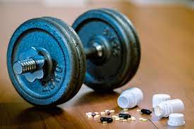 Buy Steroids Online and Get the Best Value For Your Money