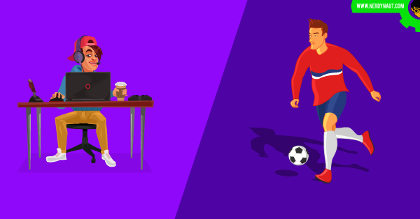 Get Started in Online Soccer For Kids